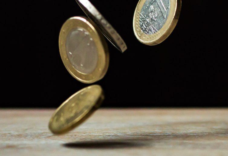 Zaostrzenie przepisów ws. opodatkowania transgranicznych struktur organizacyjnych