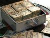 rosnące wynagrodzenia