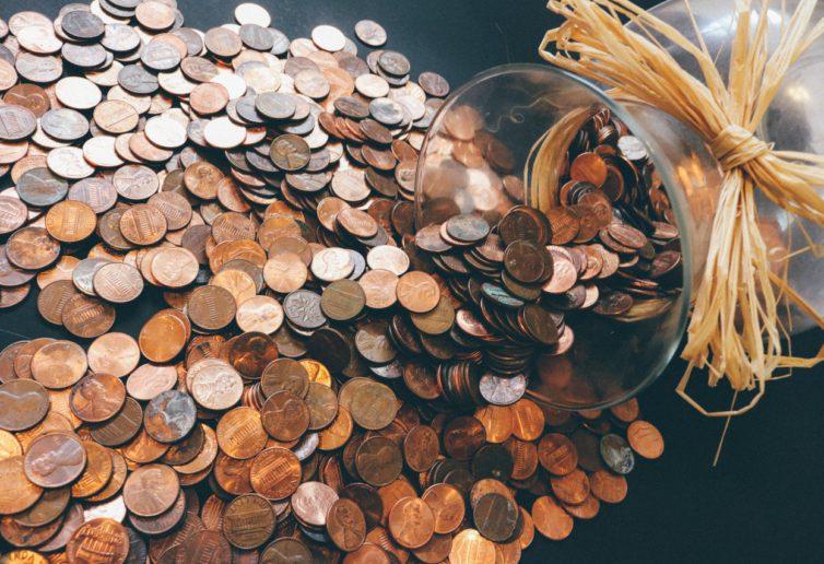 nawyki finansowe