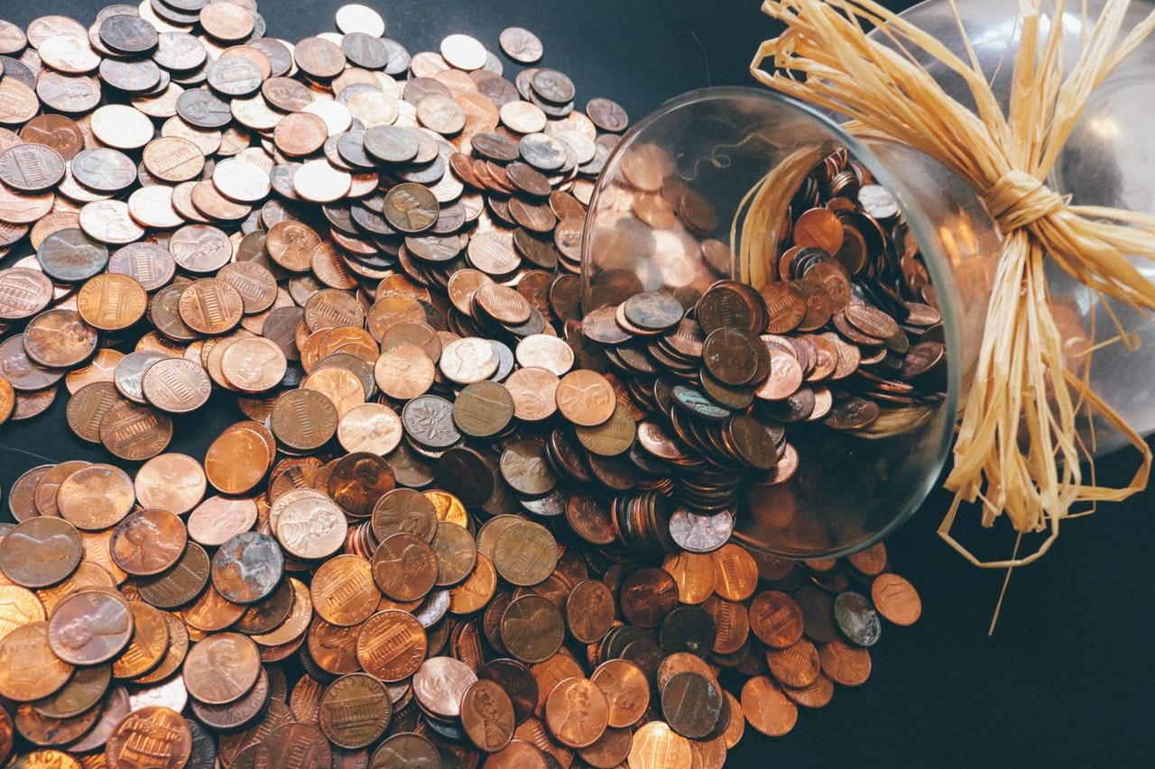 raty kredytu