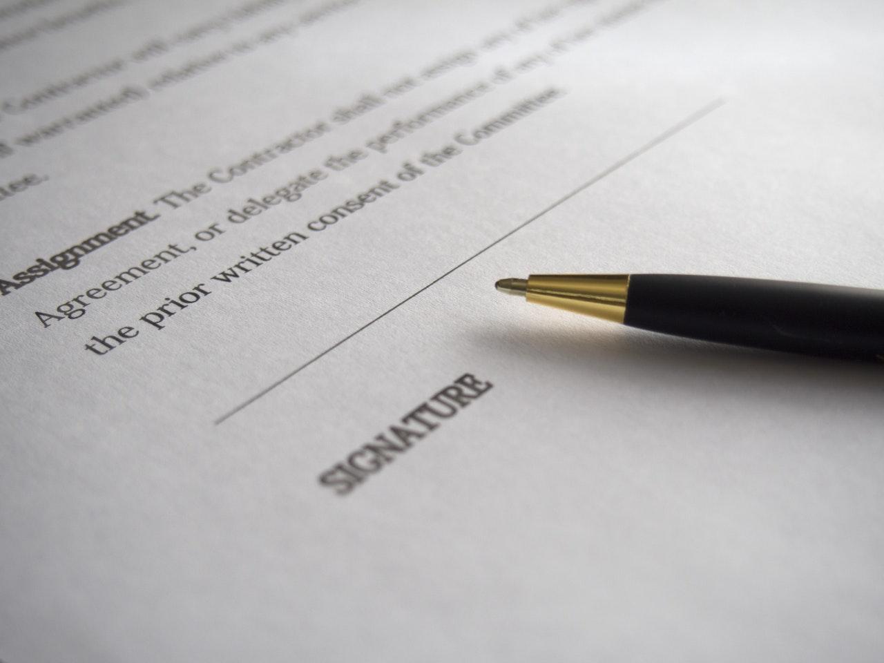 Ministerstwo Sprawiedliwości proponuje ułatwienia w procedurze cywilnej