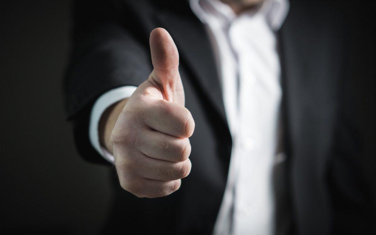 Przełomowy wyrok w obronie przedsiębiorcy – lawinowe wnioski o wznowienie postępowania stwierdzenia nieważności decyzji