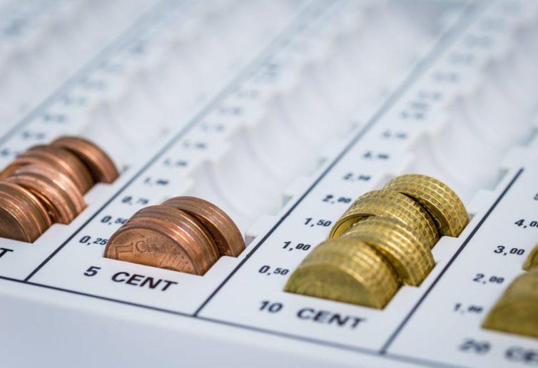 Wymiana kas fiskalnych tylko dla wybranych branż