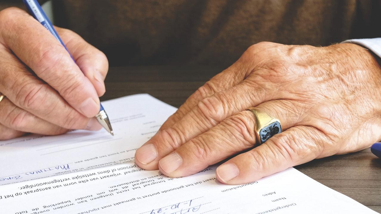 Amortyzacja dziedziczonego majątku – propozycje legislacyjne