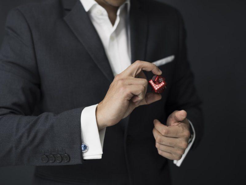 Jak chronić siebie i majątek firmy przed przyszłymi wierzycielami