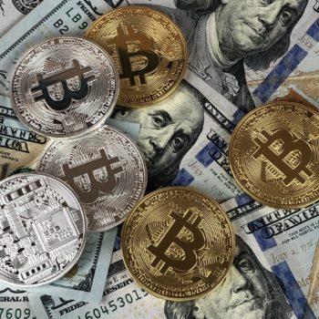Bitcoin – bańka, która może w każdej chwili pęknąć