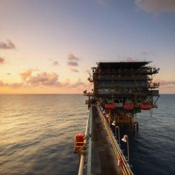 wzrost cen ropy