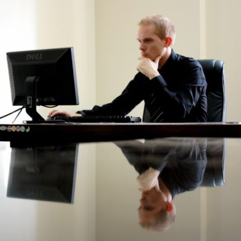 kryzysy w firmach