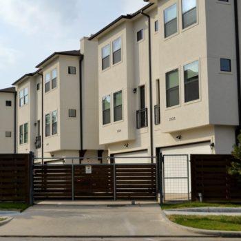 Jaka grupa klientów kupuje pierwsze mieszkanie