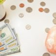 Płaca minimalna: Za kilka lat będziemy zarabiać 8000 zł?