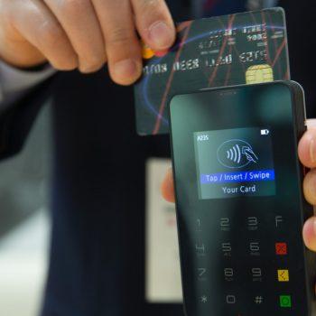Siemens Financial Services: 37 proc. MSP rozważa wprowadzenie split payment w przyszłości