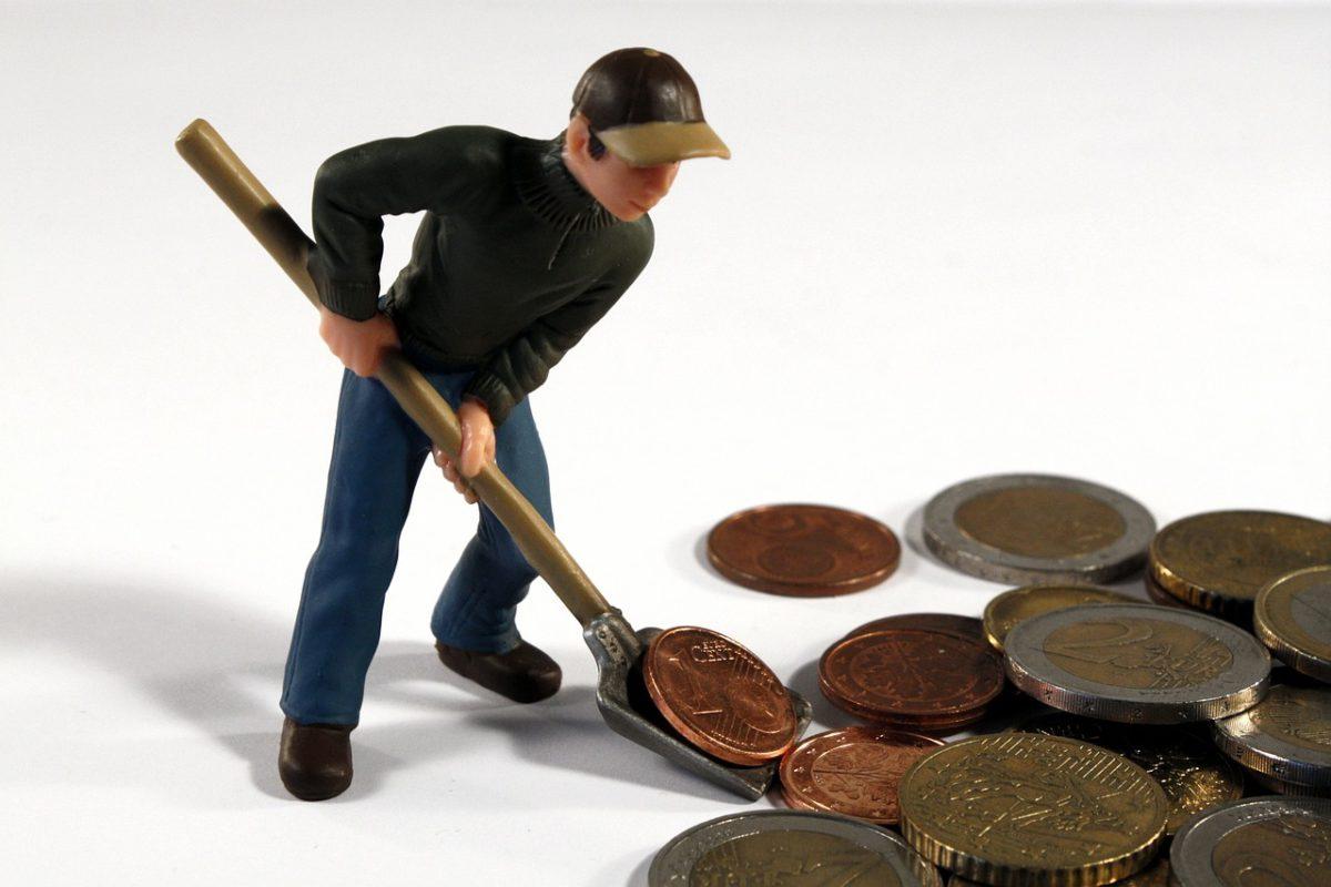 Zatory płatnicze blokują rozwój firm