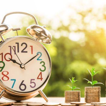 nieterminowe płatności są już problemem dla 60 proc. europejskich firm