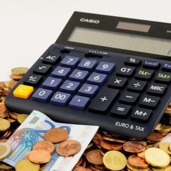 Jak wykorzystać zmiany w podatkach?