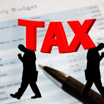 Biała lista podatników VAT - jakie zmiany wprowadza dla przedsiębiorców?
