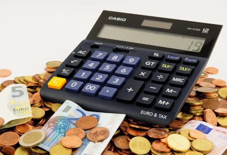 Stawka VAT dla usług przechowywania instrumentów finansowych