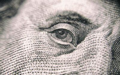 Podatnik VAT niebędący przedsiębiorcą a obowiązkowy mechanizm podzielonej płatności