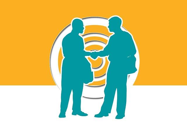 Połączenie odwrotne przez przejęcie spółek – skutki podatkowe w PIT dla udziałowca
