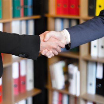 Polska i Słowacja zacieśniają współpracę w walce z oszustwami podatkowymi