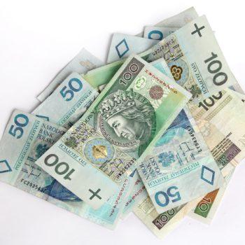 Polska rajem podatkowym… dla fiskusa