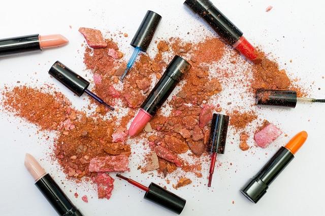 Polski i światowy rynek kosmetyków czeka odbicie