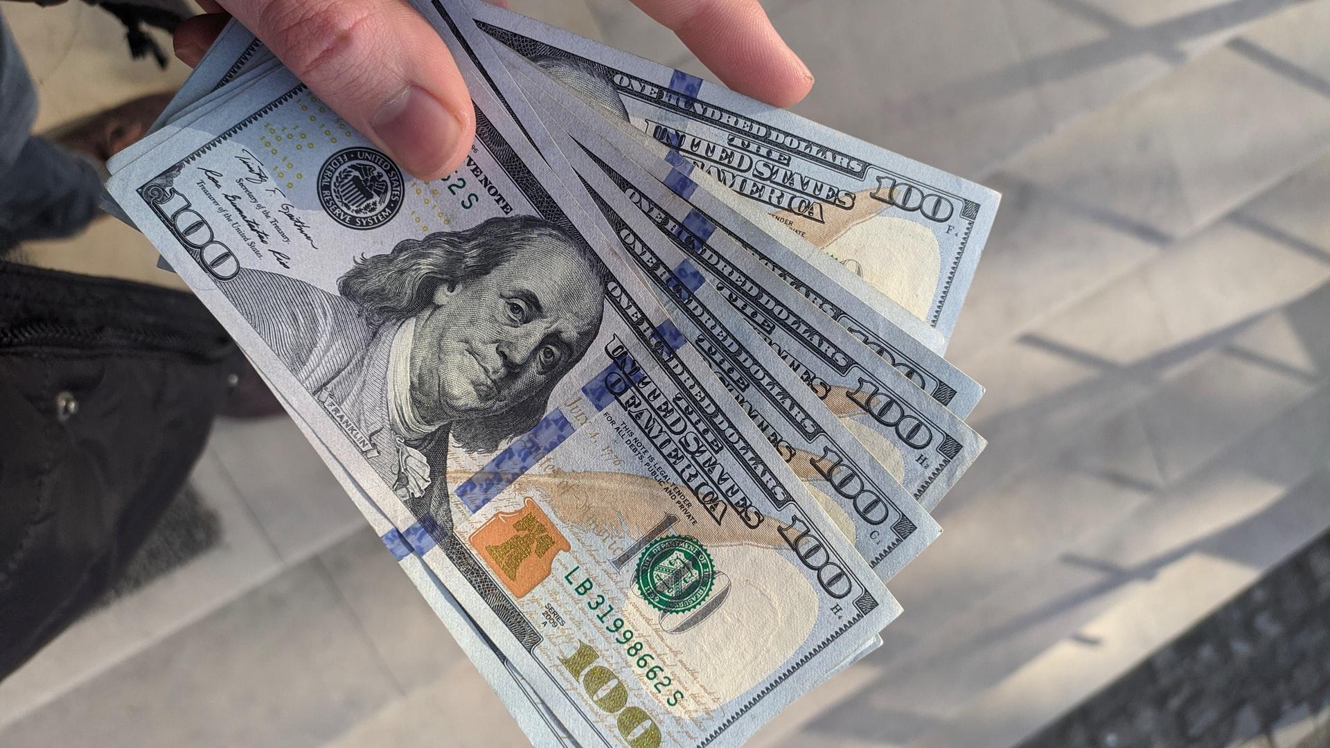 Pożyczka do 100 tys. zł dla podmiotów ekonomii społecznej