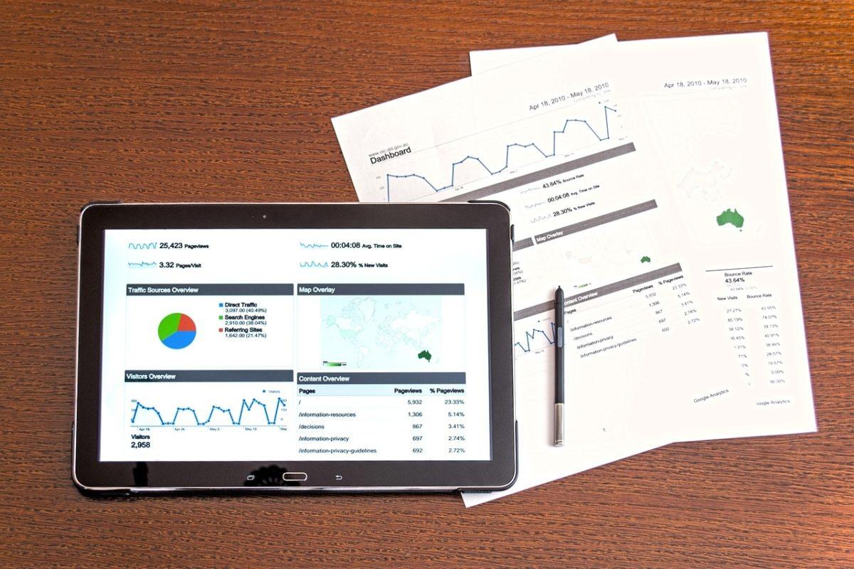 Millennium TFI wprowadza Pracownicze Plany Kapitałowe