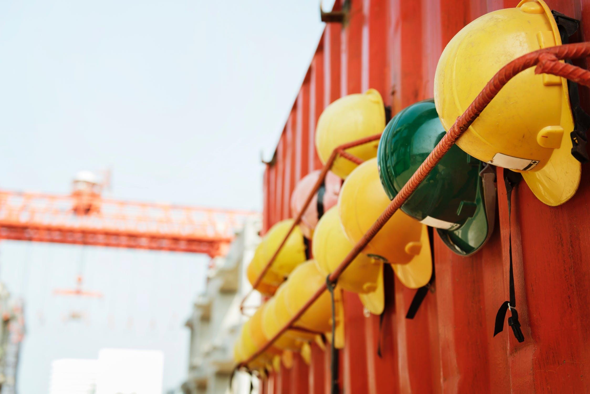 SAZ przesłało stanowisko do projektu ustawy o rynku pracy