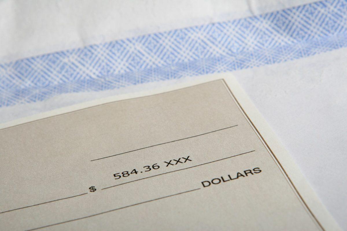 presja płacowa
