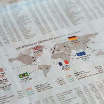 prognoza ekonomiczna