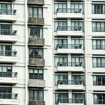 programy mieszkaniowe