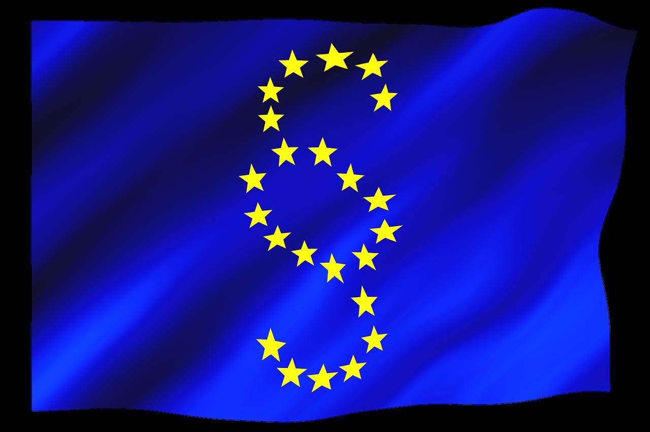 Pytanie do TSUE ws. wyłączenia z masy upadłości środków unijnych zgromadzonych na rachunku upadłego banku