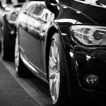 ranking carsmile