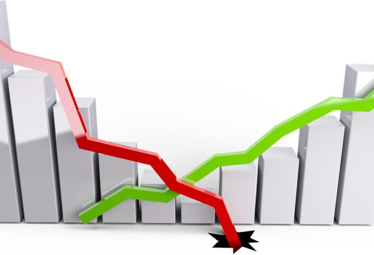 Im bliżej recesji, tym korzystniej inwestować w obligacje