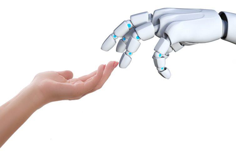 Firmy zaczynają dostrzegać, że korzyści z robotyki i automatyzacji to nie tylko oszczędności
