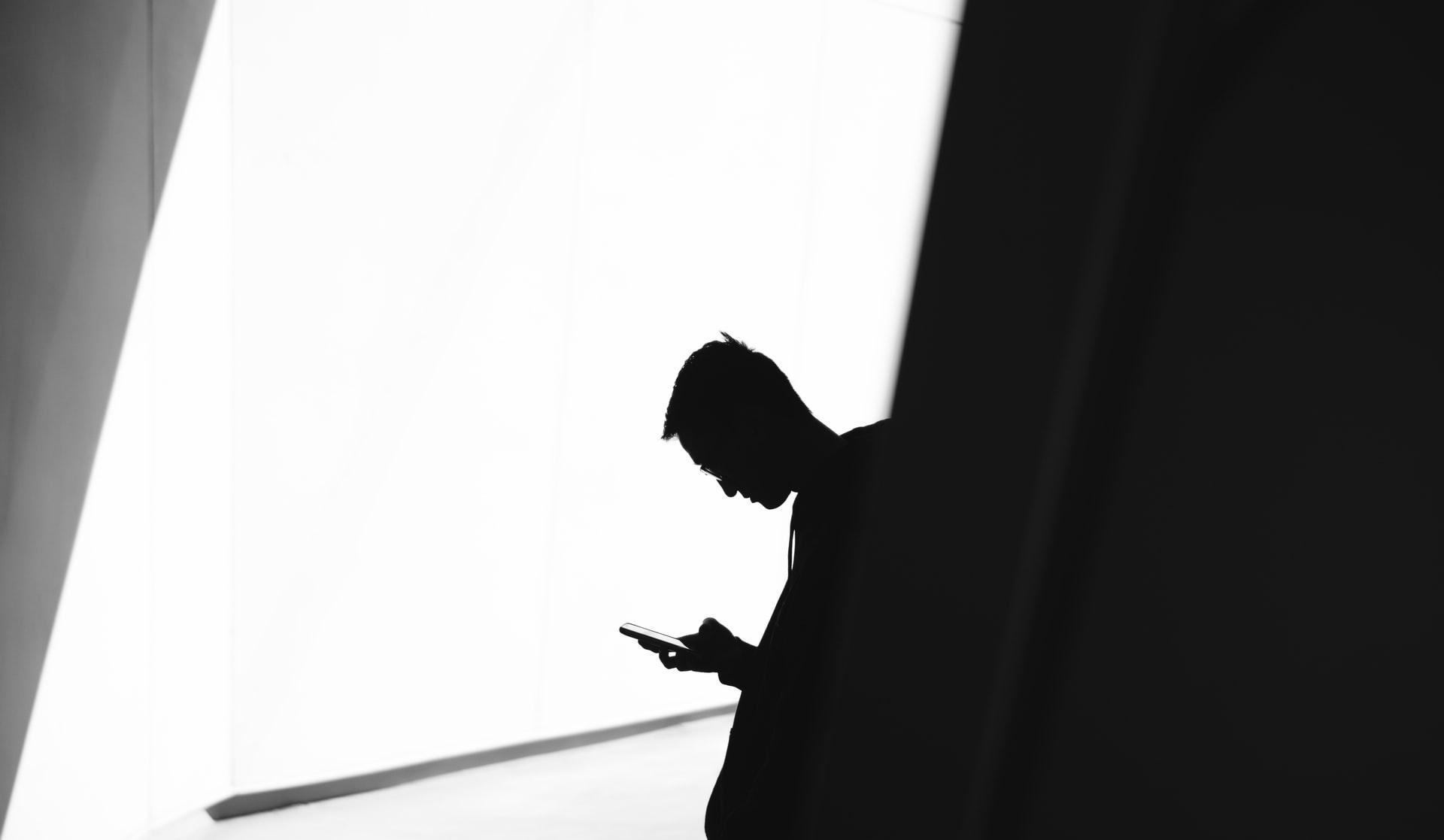 Roszczenia z tytułu naruszenia prawa konkurencji a ujawnianie informacji poufnych