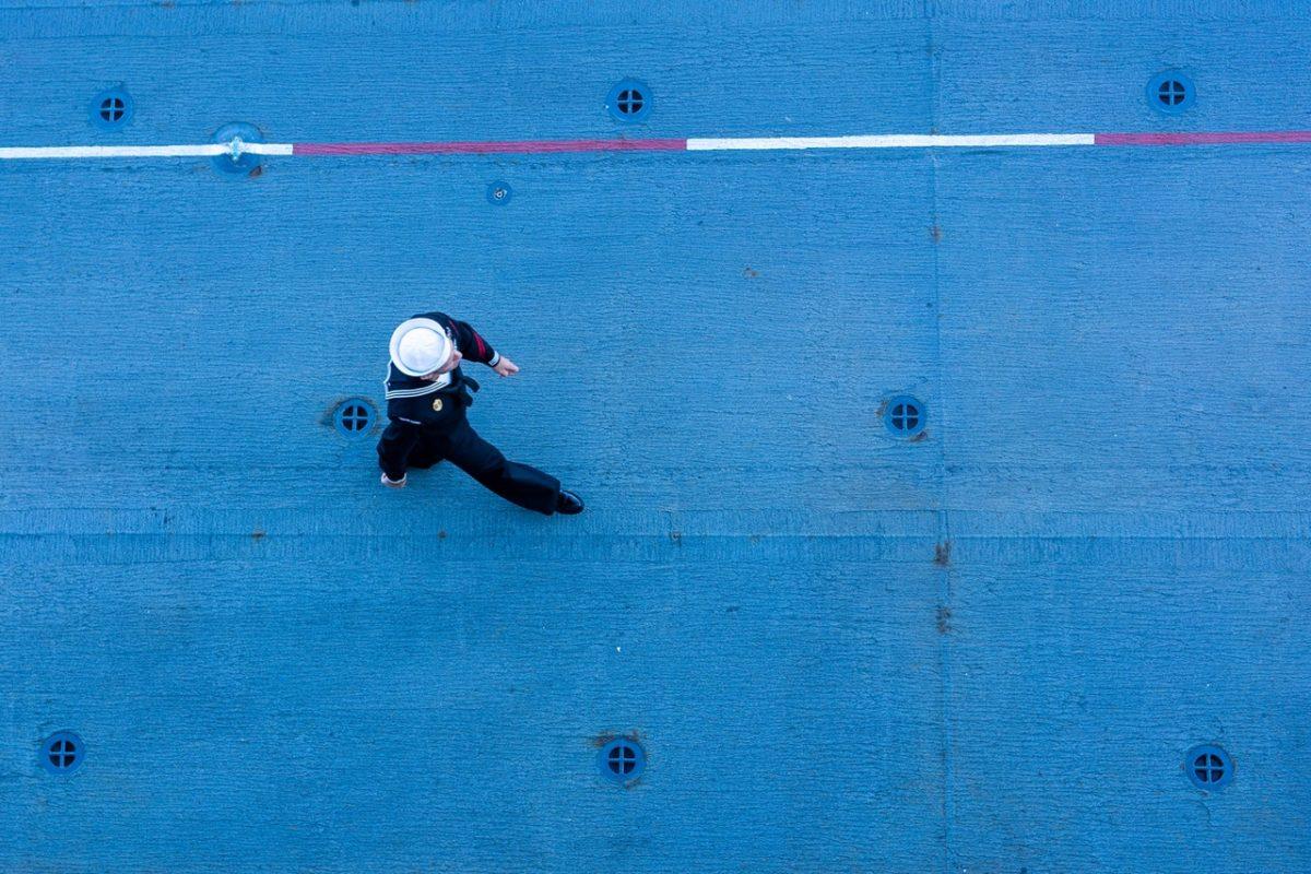 Rozliczenia podatkowe marynarzy