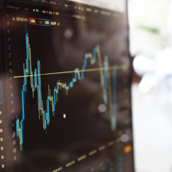 indeks rynków