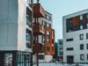 rynek mieszkań