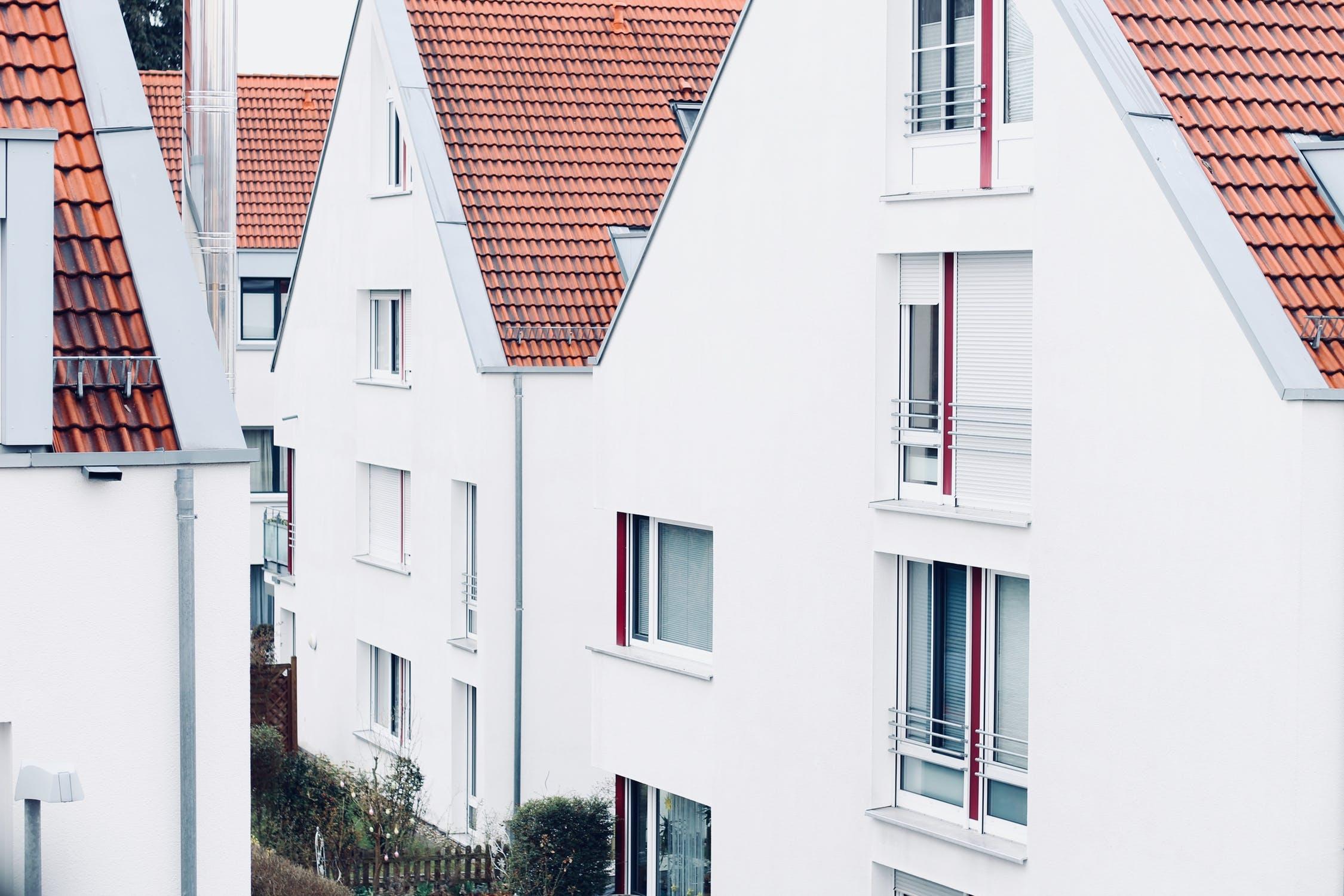 Ile mieszkań sprzedali deweloperzy w pierwszym kwartale 2018