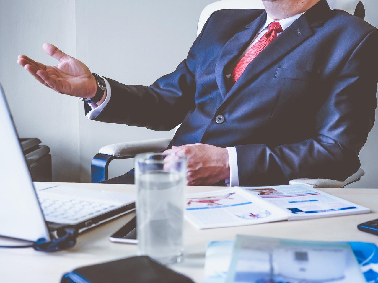 Czym zajmie się Rzecznik Małych i Średnich Przedsiębiorców?