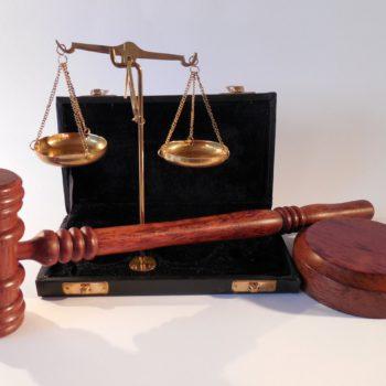 Pierwszy w Europie sąd arbitrażowy do spraw blockchain powstał w Polsce