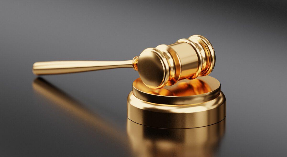 Sąd UE oddalił skargę Chanel na rejestrację znaku towarowego przez Huawei