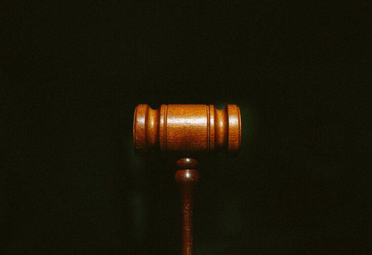 Sędziowie SN powołani przez KRS a wznowienie postępowania dyscyplinarnego