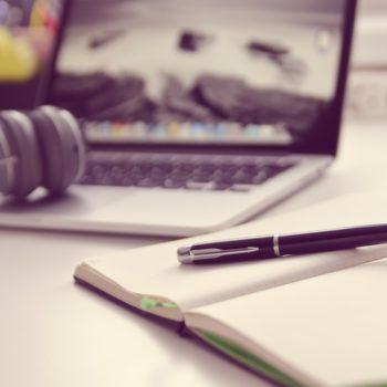Mniejsze składki ZUS dla drobnych przedsiębiorców