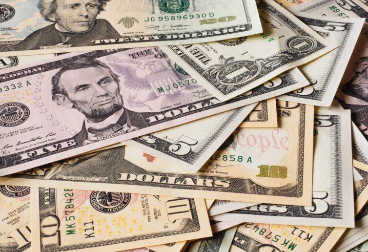 """Skutki podatkowe """"tarczowej"""" pożyczki dla przedsiębiorców"""