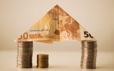 spłacalność hipotek