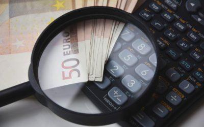Nadpłaty kredytów