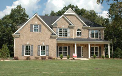 Sezonowość sprzedaży na rynku nieruchomości jest faktem