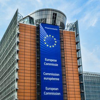Stan przestrzegania unijnego prawa przez państwa członkowskie